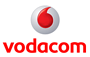 Vodacom_Logo_Optimized