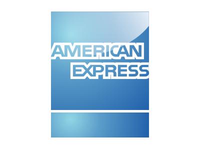 americanexpress.png
