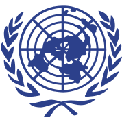 united-nations.png