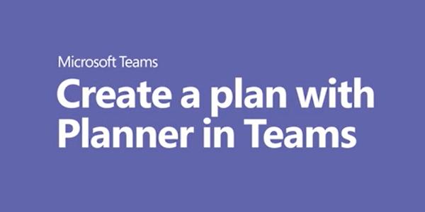 ms-teams-planner-comms-calendar