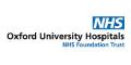 Oxford hospital