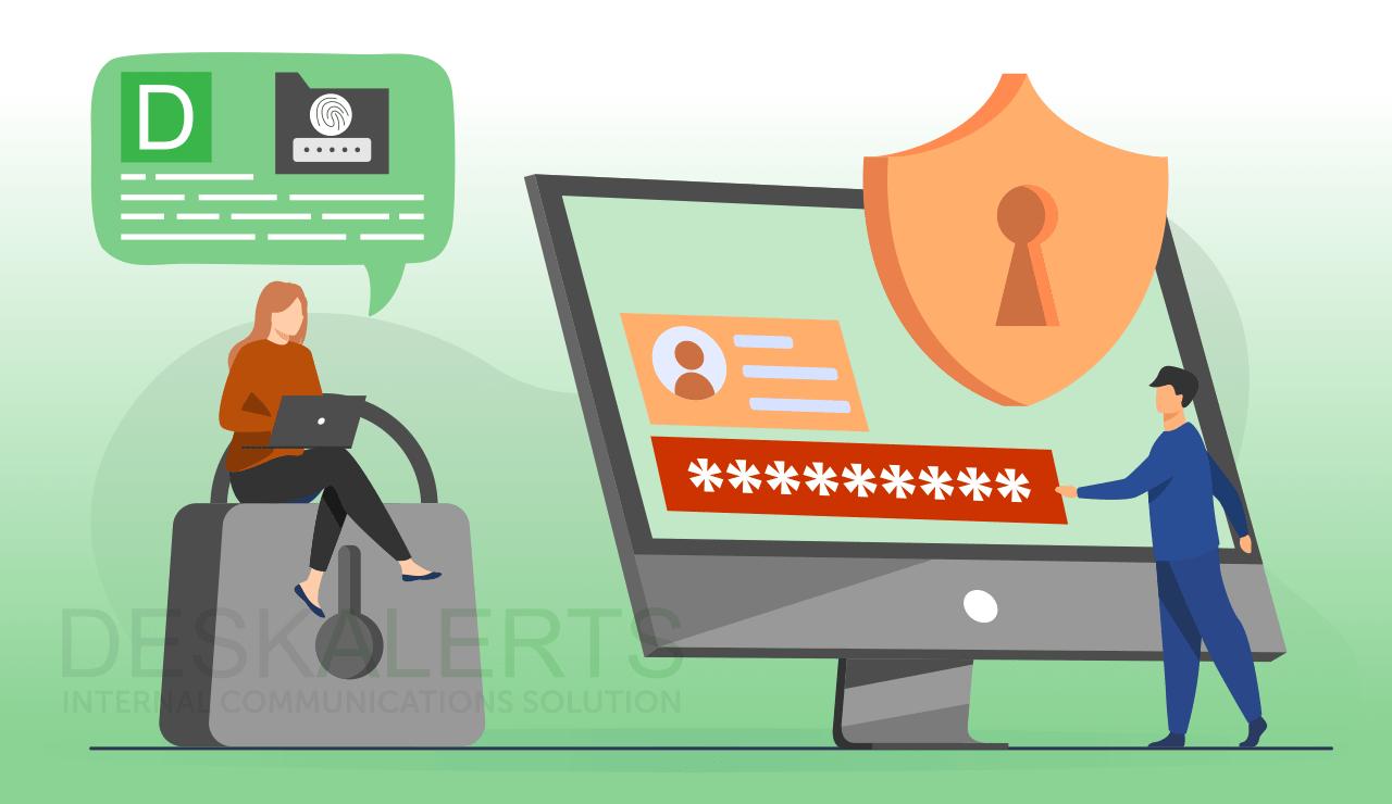 password-policy-best-practices