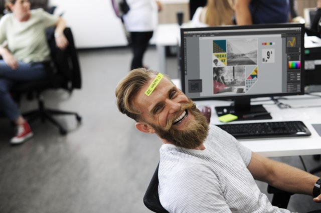 Things your IT help desk want you to know
