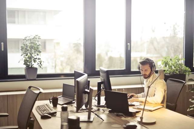 How to reduce calls to technical support