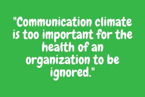 positive_communication_climate