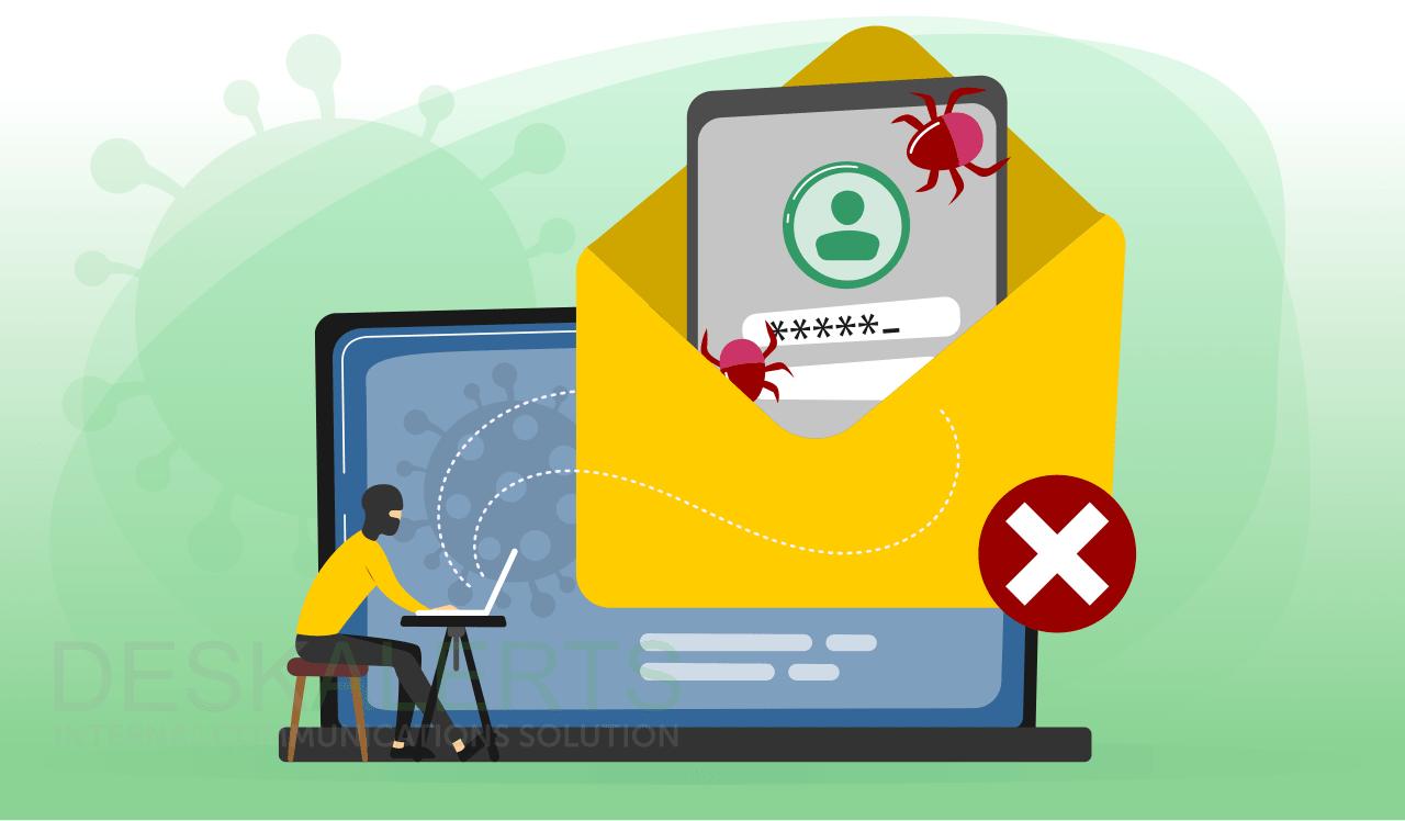 ransom_cyber_attack