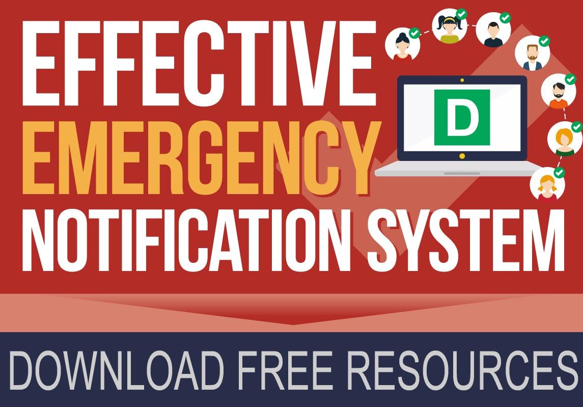 resource_ for_emergency_preparedness