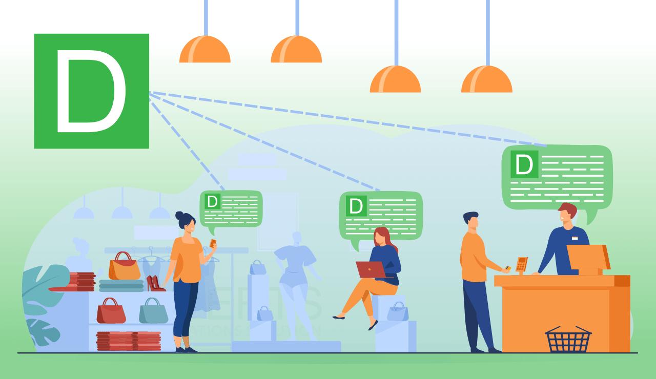retail_communication