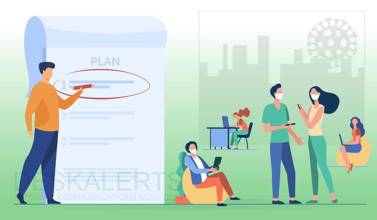 return_to_work_plan