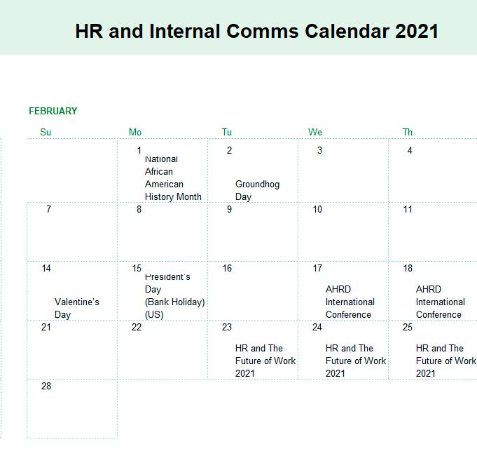 sample_calendar_hr