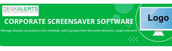 screensaver_tool_deskalerts