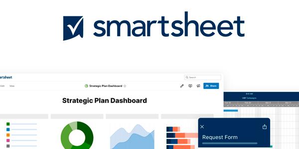 smartsheet-comms-calendar