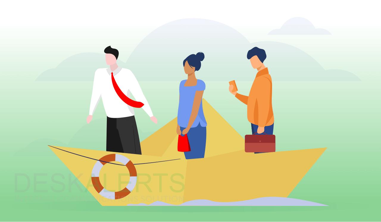 travel_risk_management
