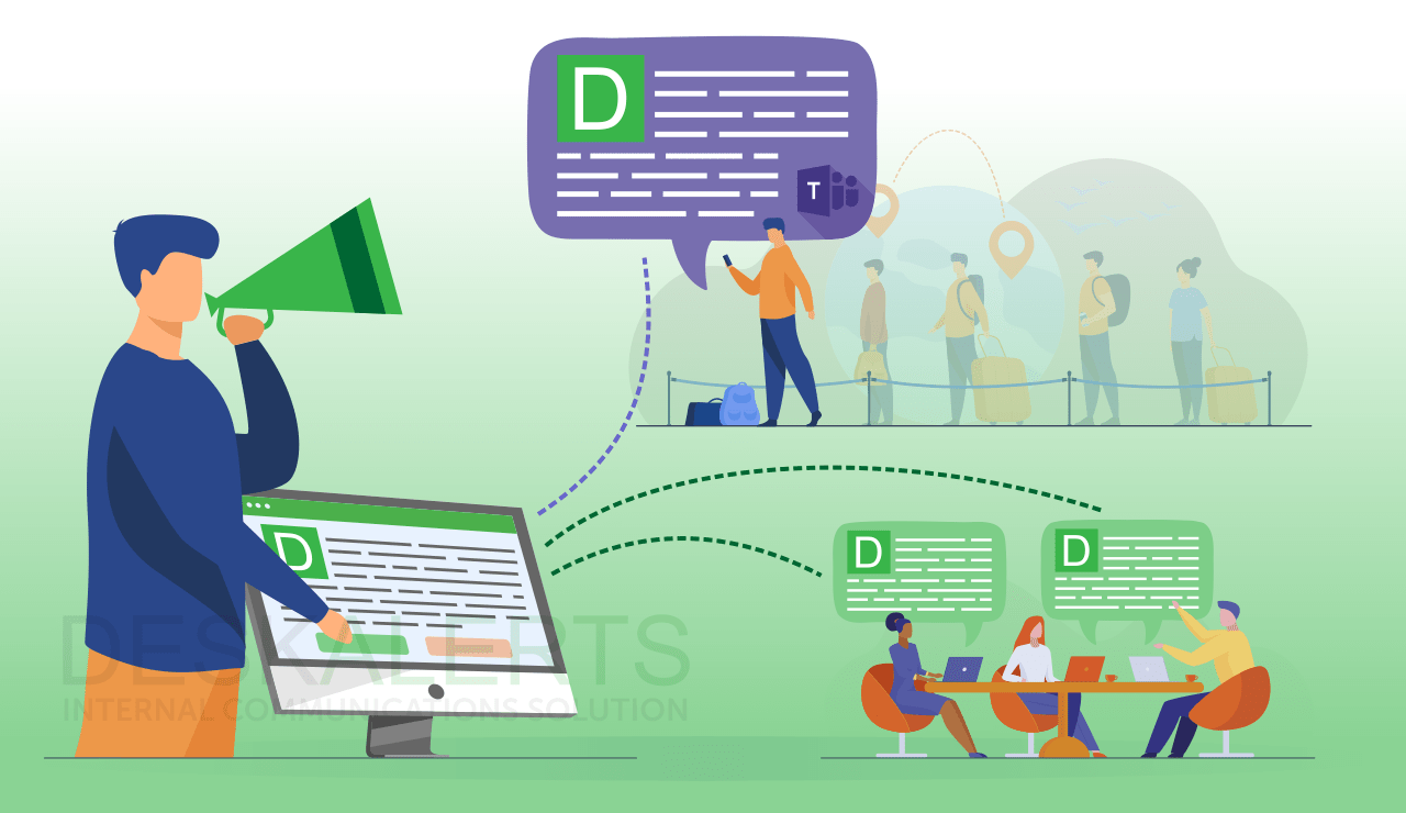using_microsoft_teams_for_internal_communication