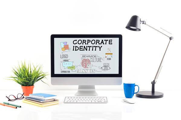 utilize-wallpaper-to-reach-employees