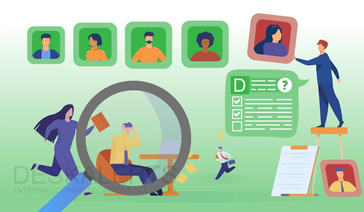workplace_stress_assessment_questionnaire