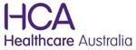 Australian Healthcare Company