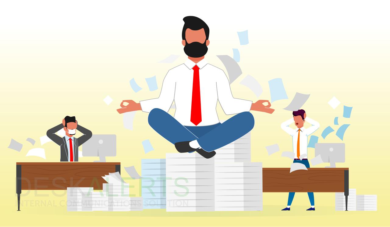 promoción de la salud en el trabajo