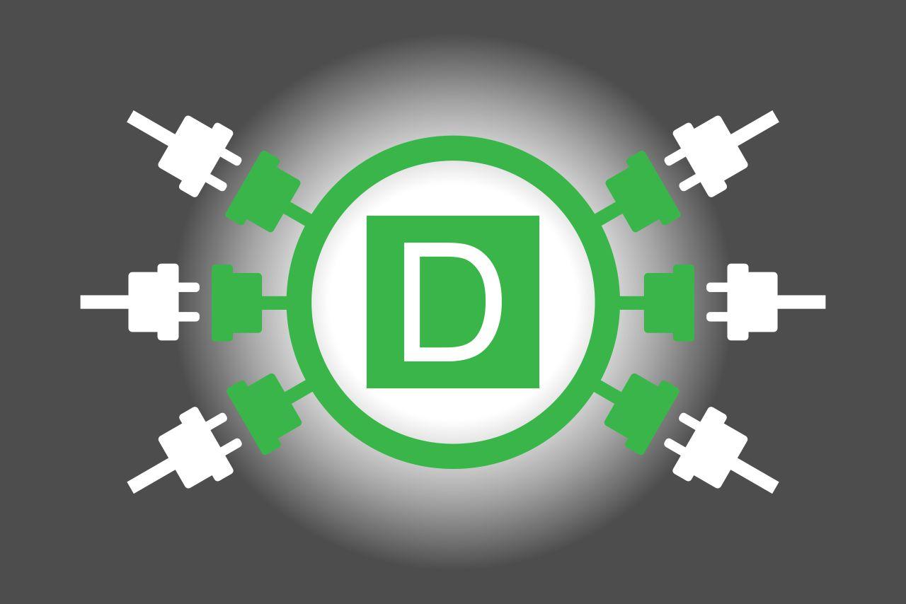 45 - Benefits of DeskAlerts API integration to your business