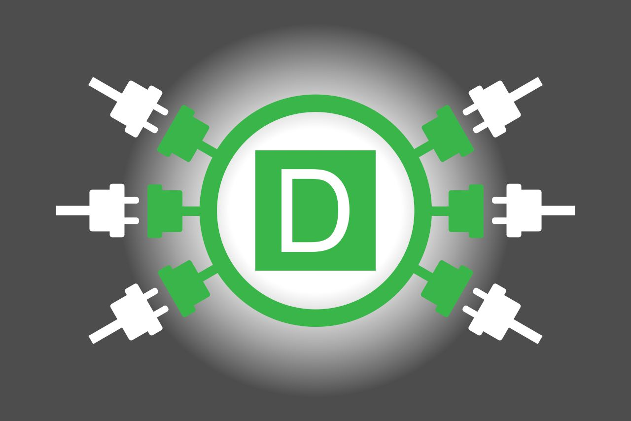 DeskAlerts API