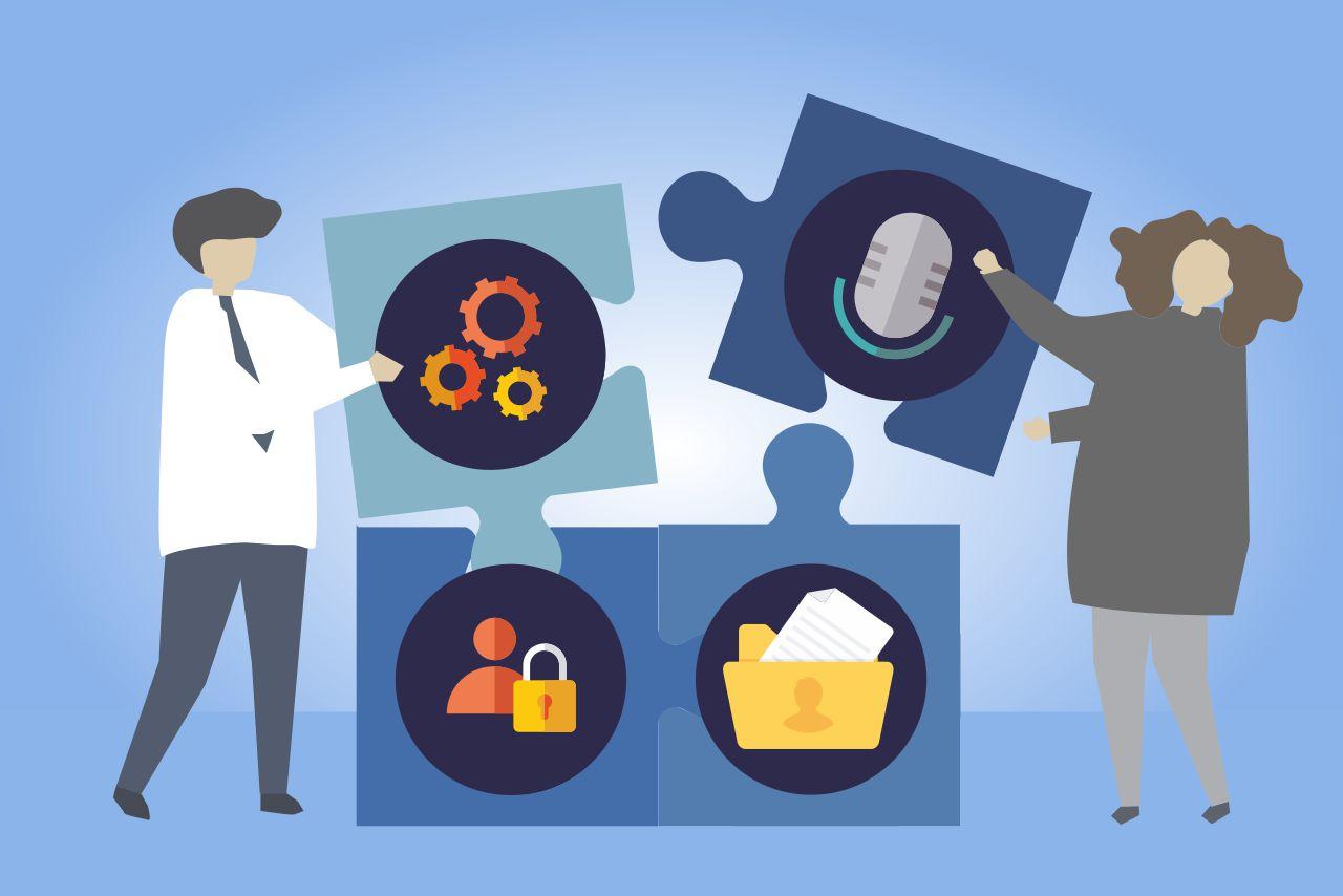 IT Directors challenges
