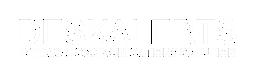 DeskAlerts_logo_site_white_clean