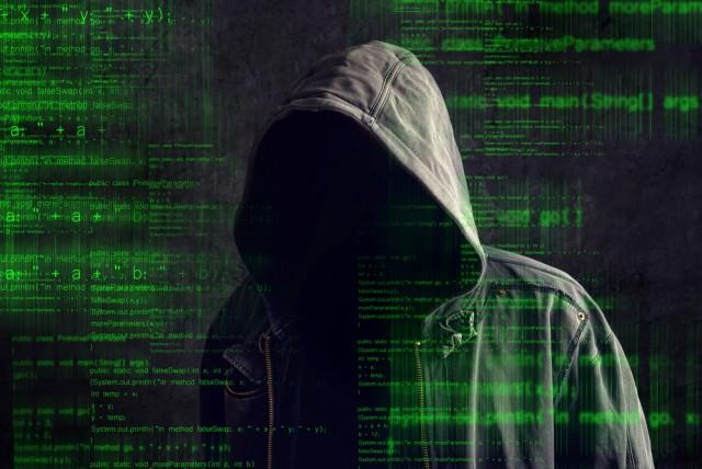 Faceless-cyber-criminal-hacker-e1436269965670-1