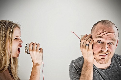 How-Bad-Communication-Practices-Affect-the-Workforce