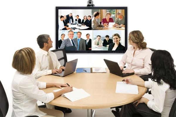 Image result for Business communication