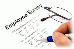 why anonymous employee surveys may not help you