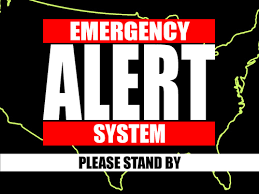 Image result for Alerting Systems