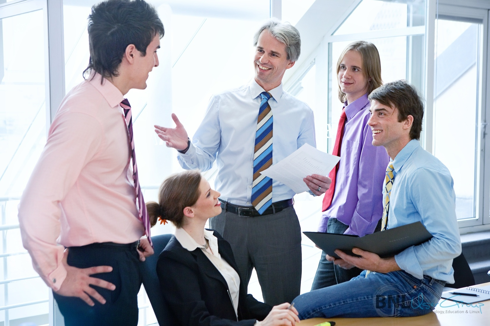 improve workplace communication