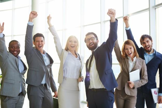 businesspeople-celebrating-success_1098-1996-2