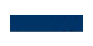 brand-logo6_light