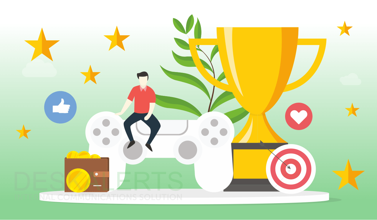 gamification_for_employee_engagement