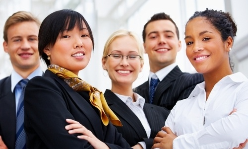 keeping-your-workforce-motivated-is-an-important-aspect-of-any-internati_2026_40098605_0_14017288_500-500x300