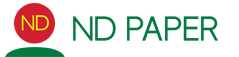 ND-Paper-Logo