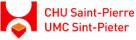 CHU Saint-Pierre