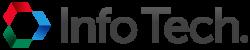 InfoTech, Inc.