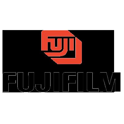 s-fujiFilm_600x