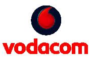 Vodacom_Logo_Optimized