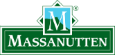 massanutten resort recommends deskalerts