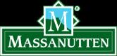 massanutten-banner-color-logo_sm