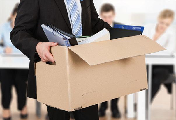 minimize employee turnover