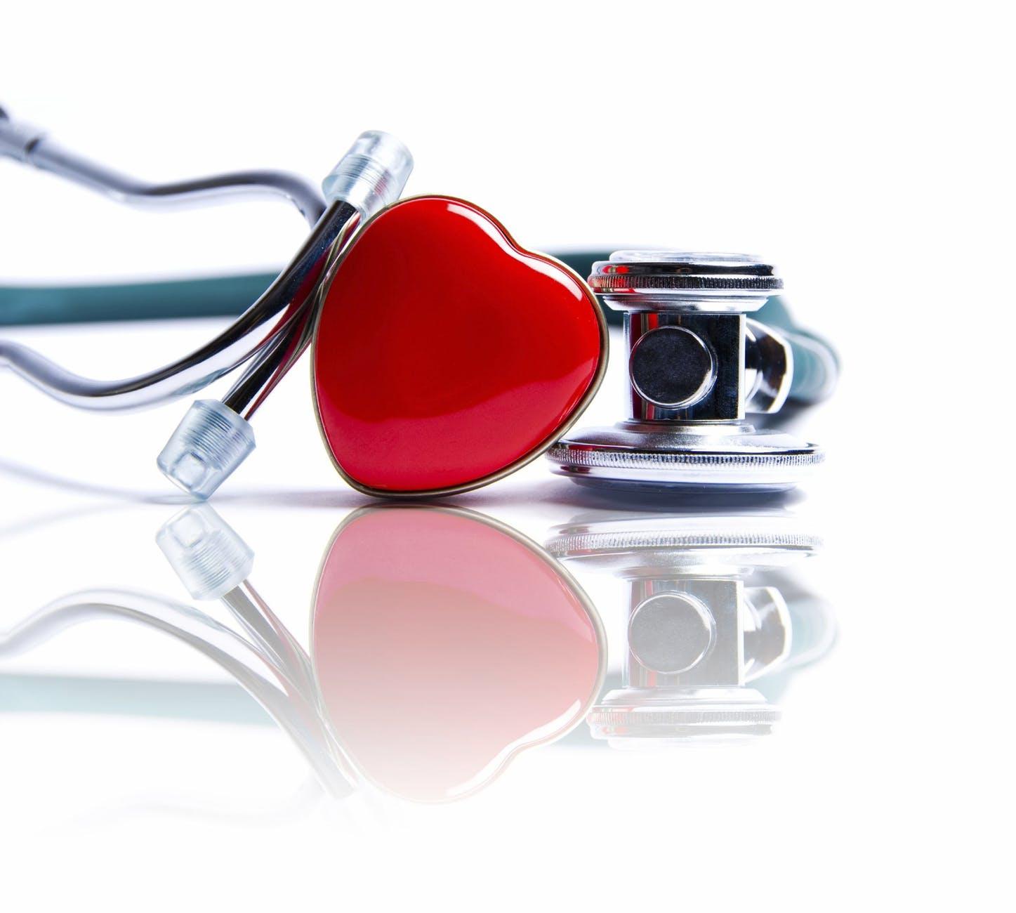 healthcare preparedness system