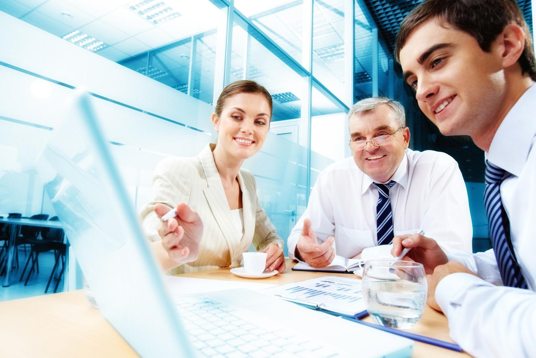 photodune-818445-meeting-in-office-m