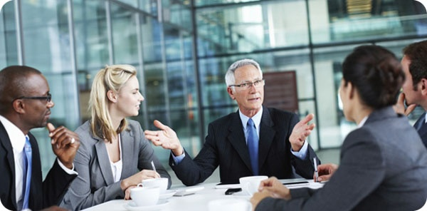 thought-leadership-business-office-meeting